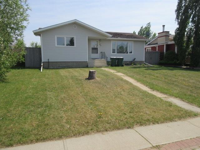 43 Duke Drive, Lamont, AB T0A 2R0 (#E4163369) :: David St. Jean Real Estate Group