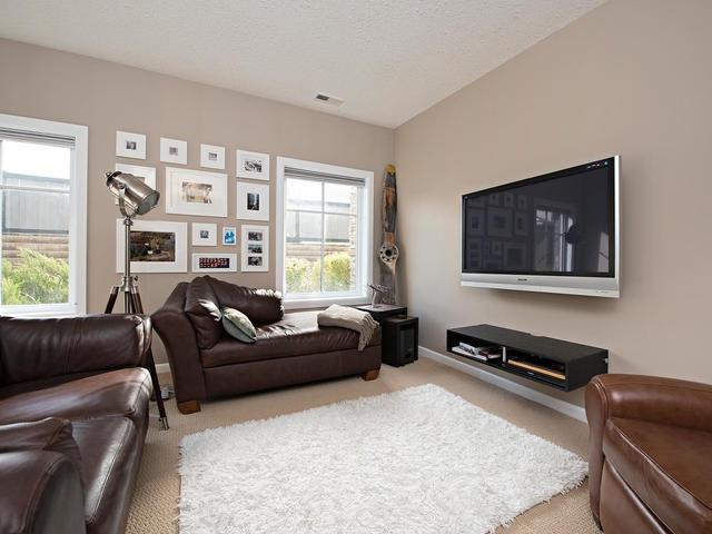 127 160 Magrath Road, Edmonton, AB T6R 3T7 (#E4164275) :: David St. Jean Real Estate Group