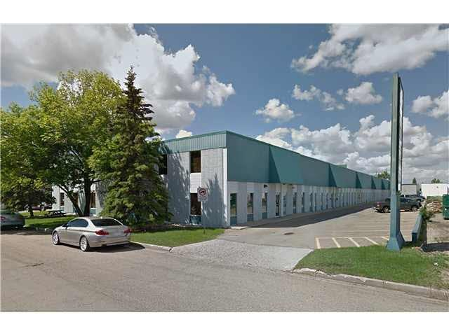 9868 41 AV NW, Edmonton, AB T6E 5L6 (#E4165203) :: The Foundry Real Estate Company