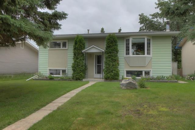 40 Linden Street, Spruce Grove, AB T7X 2B8 (#E4165316) :: The Foundry Real Estate Company
