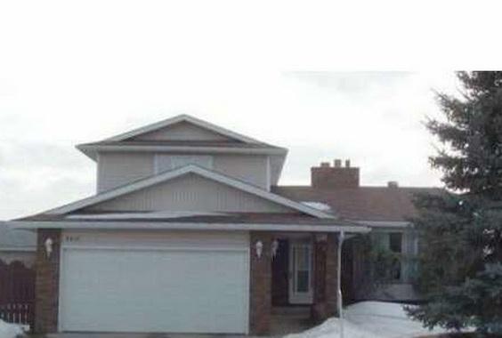 4419 55 Avenue, Lamont, AB T0B 2R0 (#E4165861) :: David St. Jean Real Estate Group