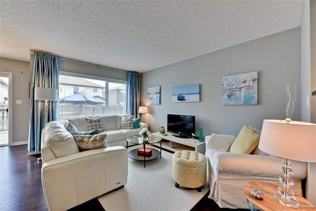 1203 177 Street, Edmonton, AB T6W 2J7 (#E4165981) :: Mozaic Realty Group