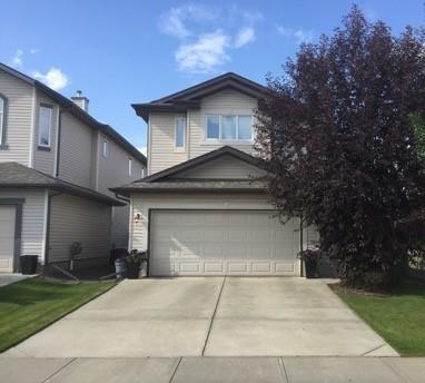 20204 48 Avenue, Edmonton, AB T6M 2Z6 (#E4166138) :: The Foundry Real Estate Company