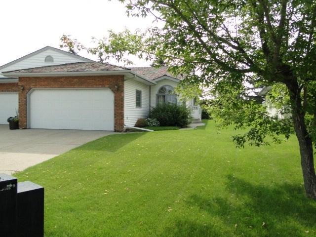 322 Rehwinkel Close, Edmonton, AB T6R 1Y9 (#E4166343) :: Mozaic Realty Group