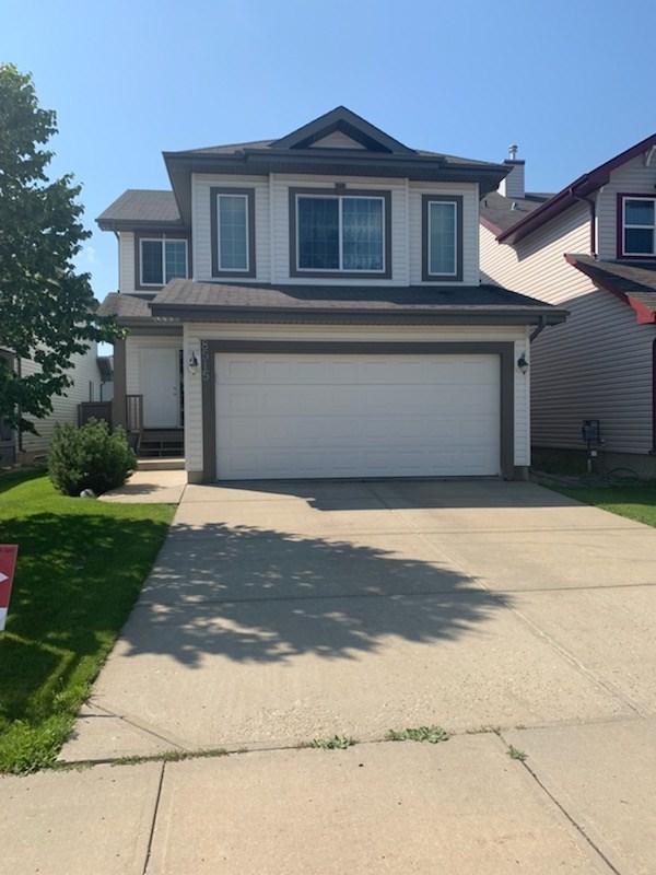 8515 6 Avenue, Edmonton, AB T6X 1J1 (#E4166771) :: David St. Jean Real Estate Group
