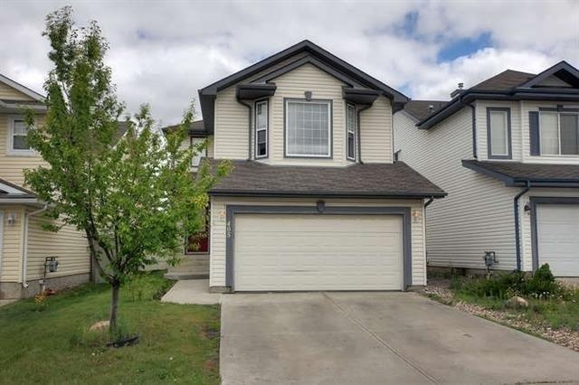 405 86 Street, Edmonton, AB T6X 1G3 (#E4167104) :: David St. Jean Real Estate Group