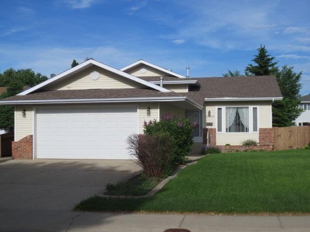 12325 55 Street, Edmonton, AB T5W 5G1 (#E4167782) :: David St. Jean Real Estate Group