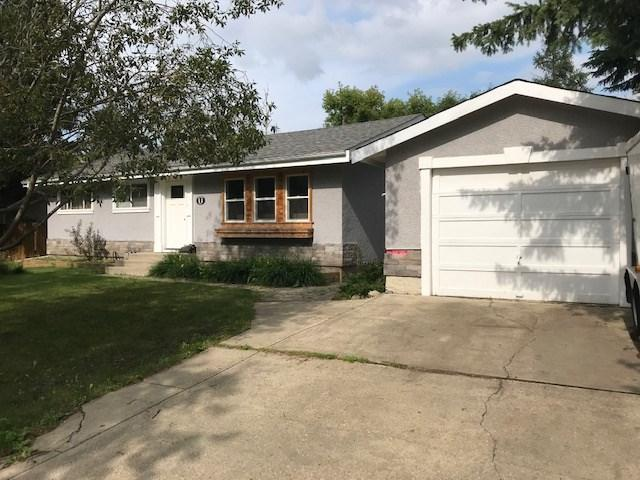 11 Seymore Crescent, St. Albert, AB T8N 0K8 (#E4168092) :: The Foundry Real Estate Company