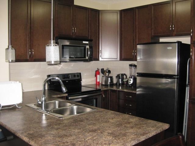 329 7825 71 Street, Edmonton, AB T6B 3R9 (#E4169220) :: The Foundry Real Estate Company