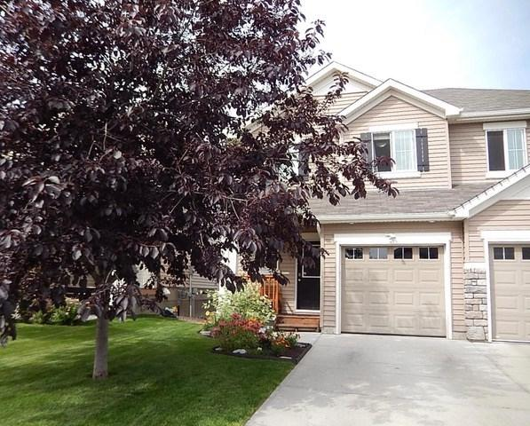 1718 65 Street, Edmonton, AB T6K 0M9 (#E4169294) :: David St. Jean Real Estate Group