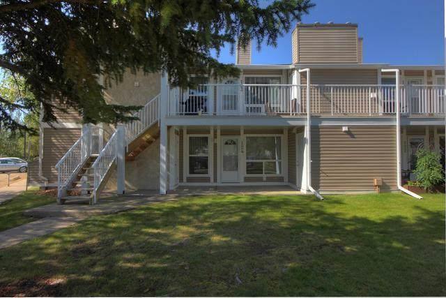 2204 118 Street, Edmonton, AB T6J 5K2 (#E4173669) :: The Foundry Real Estate Company