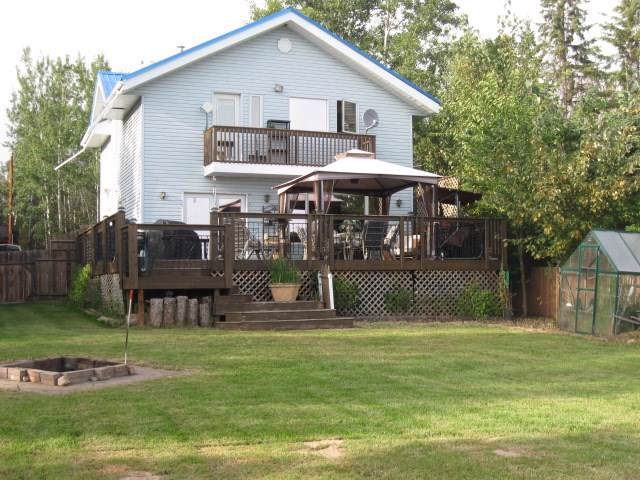 375 Lakeshore Drive, Rural Lac Ste. Anne County, AB T0E 1V0 (#E4173782) :: Initia Real Estate