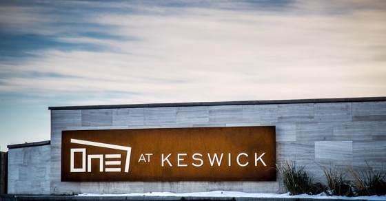 3020 Kotash Court SW, Edmonton, AB T6W 4K3 (#E4173828) :: The Foundry Real Estate Company
