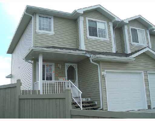 2895 23 Street, Edmonton, AB T6T 0A2 (#E4173850) :: David St. Jean Real Estate Group