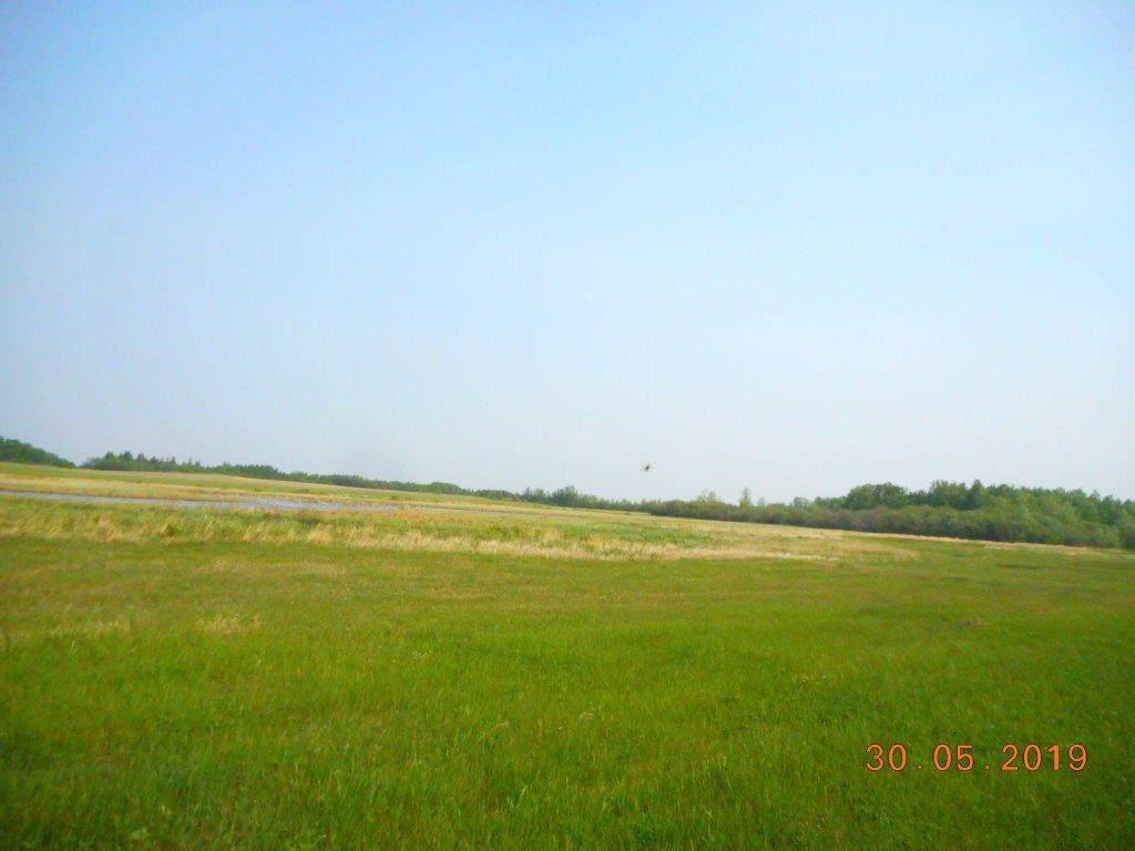 834 Highway Twp 530 - Photo 1