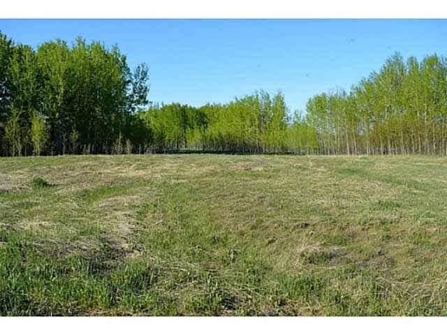 55308 Rr 32, Rural Lac Ste. Anne County, AB T0E 1A0 (#E4174578) :: The Foundry Real Estate Company