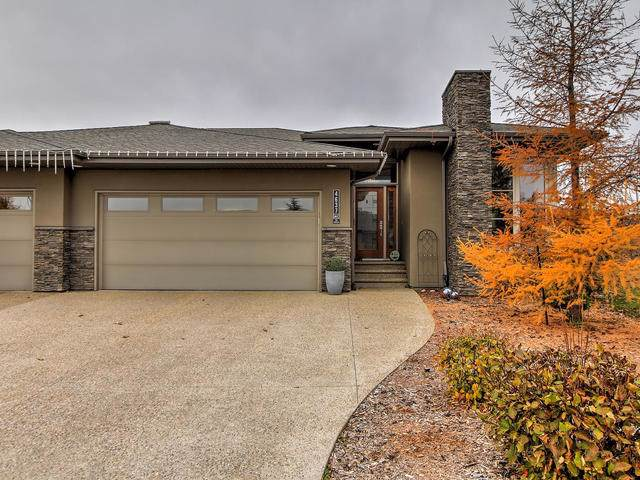 4637 Mead Place NW, Edmonton, AB T6R 0T1 (#E4177826) :: David St. Jean Real Estate Group