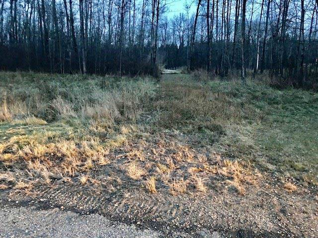 107 2306 TWP RD 540, Rural Lac Ste. Anne County, AB T0E 1V0 (#E4178999) :: The Foundry Real Estate Company