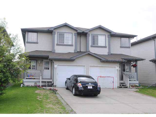 3023 31 Avenue NW, Edmonton, AB T6T 1W9 (#E4179835) :: The Foundry Real Estate Company