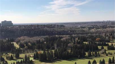 1707 10011 116 Street, Edmonton, AB T5K 1V4 (#E4180010) :: The Foundry Real Estate Company