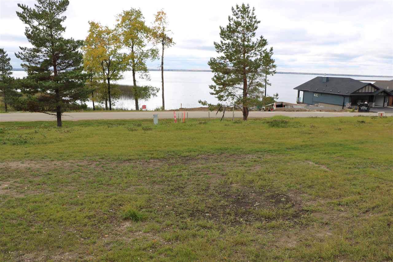 101 55101 Ste Anne Trail - Photo 1