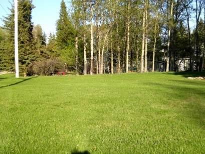 601 6 Street, Rural Lac Ste. Anne County, AB T0E 1A0 (#E4181375) :: Initia Real Estate