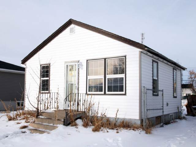 4906 48 Avenue, St. Paul Town, AB T0A 3A3 (#E4181449) :: The Foundry Real Estate Company