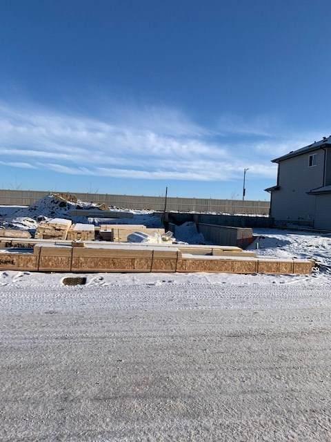 Fort Saskatchewan, AB T8L 0W6 :: Müve Team | RE/MAX Elite