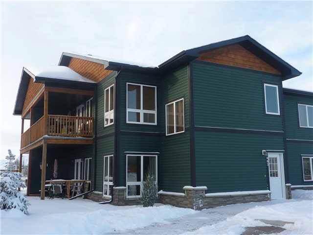 2003 Graybriar Green, Stony Plain, AB T7Z 0G1 (#E4181576) :: Initia Real Estate