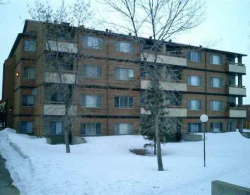 405 14908 26 Street, Edmonton, AB T5Y 2G4 (#E4181630) :: YEGPro Realty