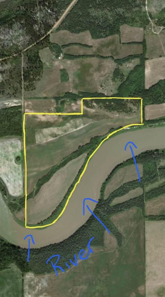 SW-28-58-16-4 -, Rural Smoky Lake County, AB T0A 3C0 (#E4181804) :: Müve Team   RE/MAX Elite