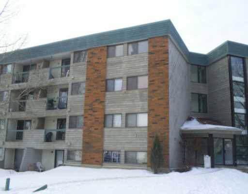 #44 11245 31 Avenue, Edmonton, AB T6J 3V5 (#E4182043) :: Initia Real Estate