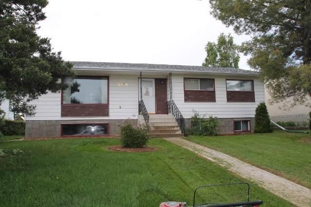 St. Paul Town, AB T0A 3A3 :: Initia Real Estate