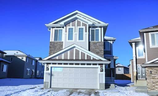 1212 24 Avenue, Edmonton, AB T6T 2E4 (#E4182902) :: Initia Real Estate
