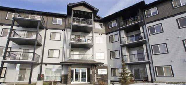 264 1196 Hyndman Road, Edmonton, AB T5A 0X8 (#E4183223) :: Initia Real Estate