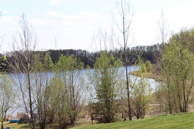17 52111 RGE RD 25, Rural Parkland County, AB T7Z 1L8 (#E4183793) :: Initia Real Estate
