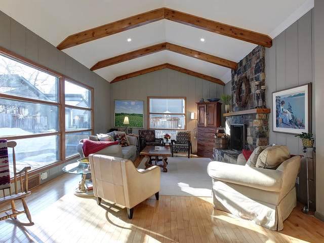 10111 138 Street, Edmonton, AB T5N 2H8 (#E4183804) :: Initia Real Estate