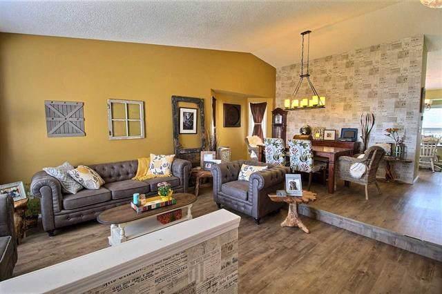 12408 46 Street, Edmonton, AB T5W 5E2 (#E4183974) :: Initia Real Estate