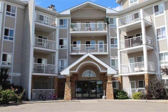 Edmonton, AB T6M 0A5 :: Initia Real Estate
