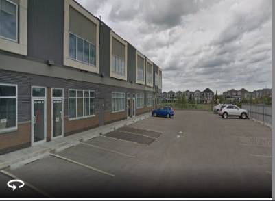#202 2311 90B ST SW SW, Edmonton, AB T6X 0T1 (#E4184447) :: The Foundry Real Estate Company