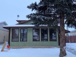 Edmonton, AB T5X 1Z6 :: Initia Real Estate