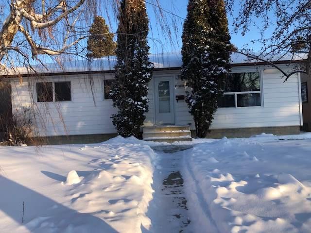 13427 130 Street, Edmonton, AB T5L 1M1 (#E4184504) :: Initia Real Estate