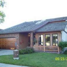 18 Page Drive, St. Albert, AB T8N 4S8 (#E4184529) :: Initia Real Estate