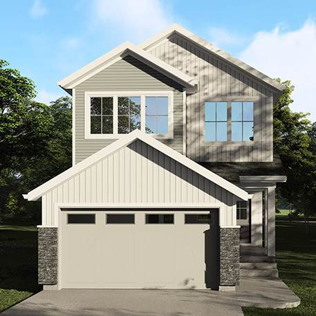 947 Mcconachie Boulevard NW, Edmonton, AB T5Y 3V4 (#E4184661) :: The Foundry Real Estate Company
