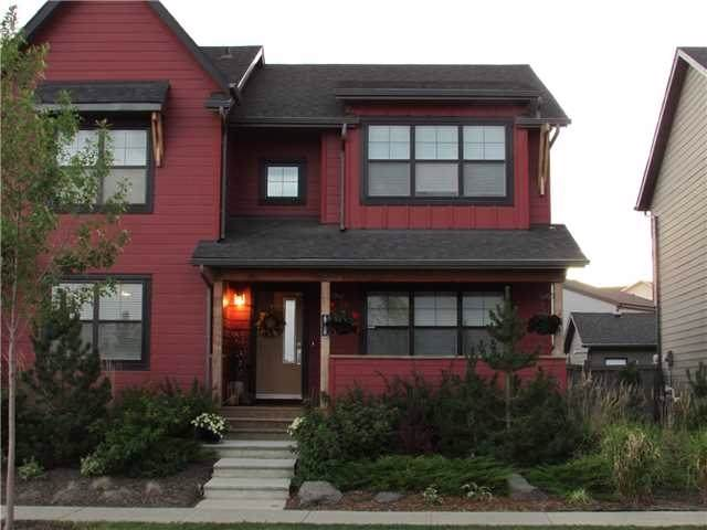 628 Chappelle Drive, Edmonton, AB T6W 1Y6 (#E4185100) :: The Foundry Real Estate Company