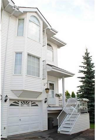 4259 29 Avenue, Edmonton, AB T6L 6W5 (#E4185112) :: The Foundry Real Estate Company