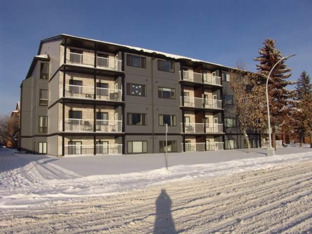 208 14808 26 Street, Edmonton, AB T5Y 2G4 (#E4185185) :: Initia Real Estate