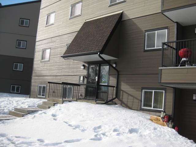 406 2508 40 Street, Edmonton, AB T6L 5L1 (#E4186233) :: Initia Real Estate