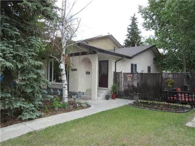 14607 21 Street, Edmonton, AB T5Y 1V8 (#E4187725) :: Initia Real Estate