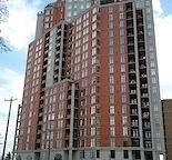 1705 9020 Jasper Avenue - Photo 1